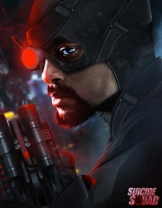 outstanding-photoshop-renderings-of-the-suicide-squad-cast-by-kode-logic-1.jpg