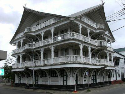 Paramaribo,_House_at_Lim_A_Postraat.JPG