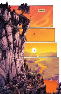 Manifest-Destiny-002-(2013)-(Digital)-(Fawkes-Empire)-010.jpg
