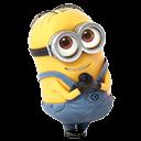 Minion-Shy-icon.png
