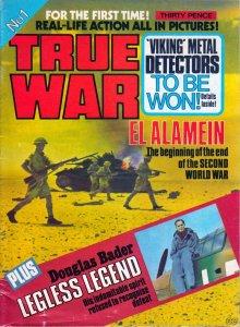 TRUE_WAR_cover.jpg