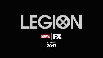 legion 2.jpg