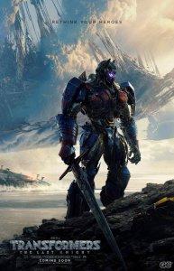transformers-last-knight-poster.jpg