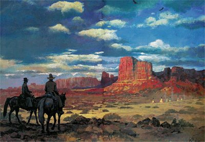 westernspread.jpg