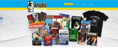 Anubis Box 10.jpg