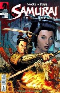 Samurai_0001.jpg