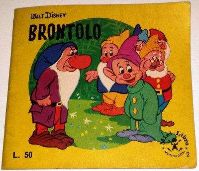 1962italaingrumpybook1a.JPG