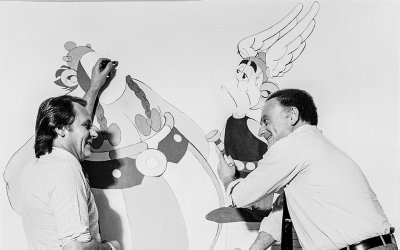 Asterix 2.jpg