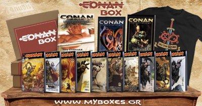 conan box.jpg