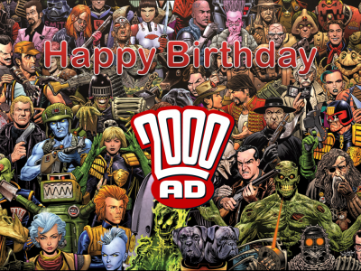 Happy Birthday 2000AD.png