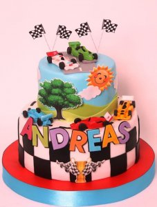 839c285a2ff9832eca54287570fcf16d--viorica-cakes-car-cakes.jpg
