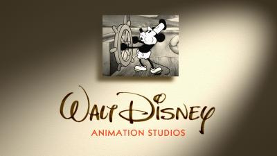 Disney_animation_studios_logo.png