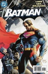 batman6121.jpg