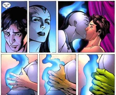 bruce-banner-had-a-girlfriend-on-sakaar-called-caiera-planet-hulk-credit-marvel-comics.jpg