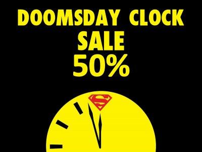 doomsday_clock_sale.thumb.jpg.65d9522e173e7085354450382e692dd7.jpg