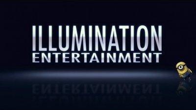 illumination-entertainment.jpg