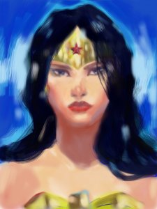 ipad_sketch_of_wonder_woman_by_jimlee00.jpg