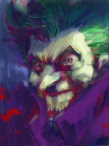 joker_on_ipad_by_jimlee00.jpg