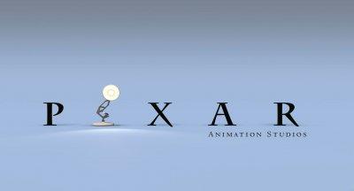 pixar-animation-studios.jpg