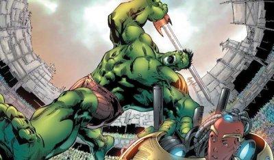 planet-hulk-600x350.jpg