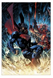superman_unchained__6_cover_art_by_jimlee00-d6onnu0.jpg