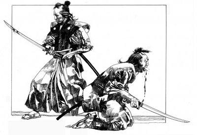 thanka-samourai.jpg