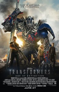 27439800d1400599115-new-aoe-theatrical-poster-poster_1400599617.jpg