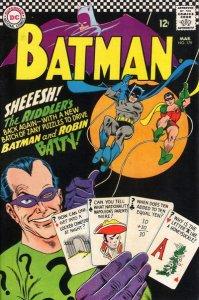 5a37dfcca075d_Batman1966.thumb.jpg.5d967b5d5af47210a5fca8bc28e0fcb3.jpg