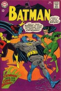 5a37e2317531d_Batman1967.thumb.jpg.0a16567eeb56ad196d60a1b8ac00c131.jpg
