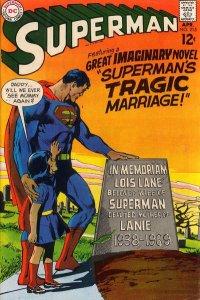 5a3949e027e7c_Superman1969.thumb.jpg.bd44b584828e99bbc298f65fcafc1db3.jpg