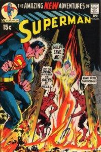 5a3a96aa7a927_Superman1971.thumb.jpg.cb15d33a840b0df56f205c6b02b90b70.jpg