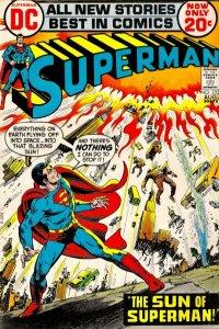 5a3beabbd2f39_Superman1972.thumb.jpg.5b1bc3c308ed8baf58a99d7c882bf8b9.jpg