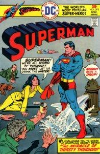 5a3d41061415a_Superman1975.thumb.jpg.9a2a63ee6e70424be7fa86f4e2215c20.jpg