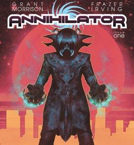 Annilhator-Cover.thumb.jpg.d7921ccbceb311f67c30b5c14f7fdc1a.jpg