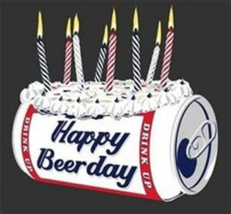Birthday-wishes-With-Beer-08.jpg