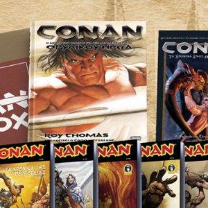 CONAN-BOX-01.jpg