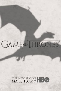GOT-S3-Dragon-Poster.jpg