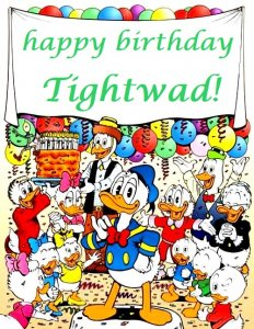Happy-Birthday-Donald-Duck-Wishes.jpg