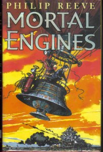 Mortalengines.jpg