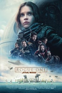 Rogue_One_official_poster.jpg