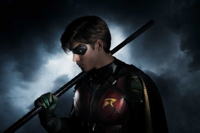 TITANS_ROBIN-First-Look-Final.thumb.jpg.359834cf001c8b670531b82ce2df5fea.jpg