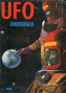 UFO_1974009.thumb.jpg.e158c8d49af10109ddc6817fe4026dd7.jpg
