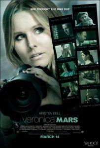 Veronica_mars_poster.jpg