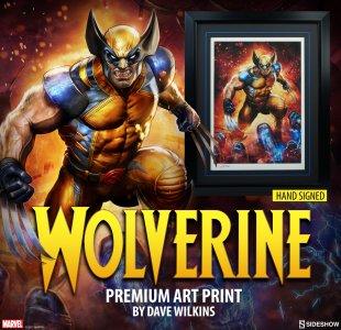 WolverinePrint.thumb.jpg.1f790af461b88c54c99bcff51da3ea87.jpg