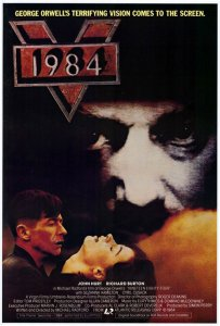 affiche-1984-nineteen-eighty-four-1984-2.jpg