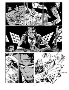 cave_comic1-738x960.jpg