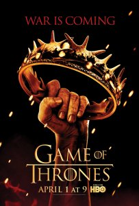 game-of-thrones-season-2-poster.jpg