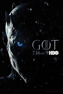 game-of-thrones-season-7-poster-night-king.jpg