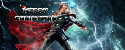 happy-merry-christmas-wishes-super-hero-thor-kids-hd-wallpaper.jpg