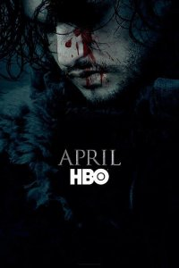 jon-snow-game-of-thrones-poster.jpg